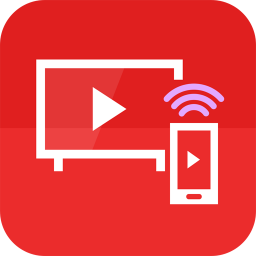 smart youtube tv apk 中文 版