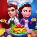 Cooking Clash:PvP Battle
