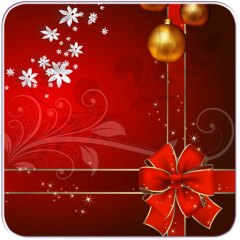 New year greeting card editor 10 apk new year greeting card editor m4hsunfo