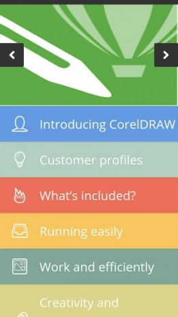 Learn for Corel Draw X7 1 0 Download APK for Android - Aptoide