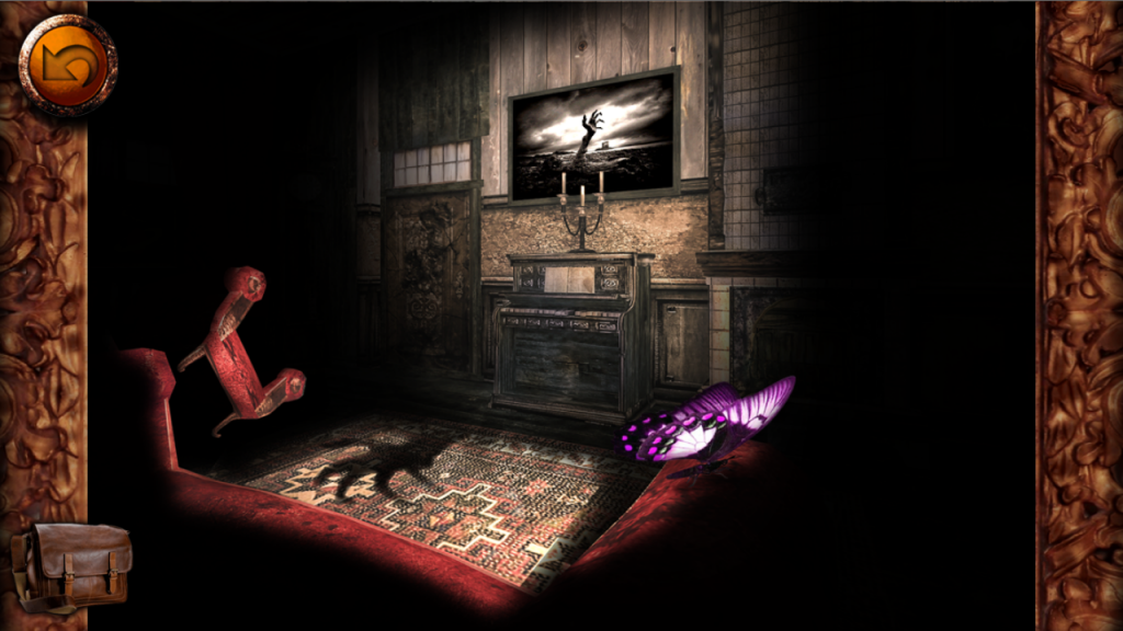 a haunted house free download full version