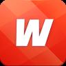 WHAFF LOCKER - Make Money - Free Gift Cards -  Earn Rewards Icon