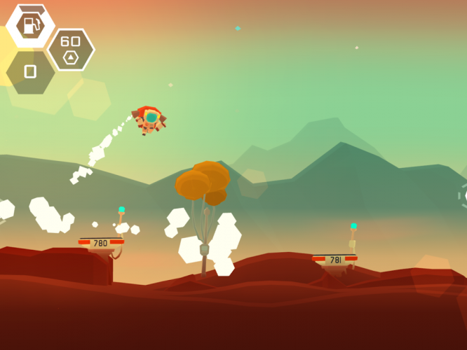 Mars: Mars screenshot 11