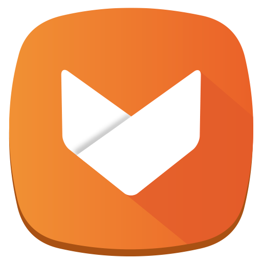 Aptoide - Android App Store v9.17.3.0 (Ad-Free) (Unlocked) (All Versions) (18.4 MB)