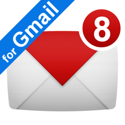 Unread Badge For Gmail 2 2 0 Download Apk For Android Aptoide
