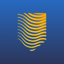 Aeldra Global Bank