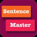 Learn English Sentence Master Pro