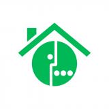 МегаФон Icon