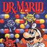 Dr. Mario Icon
