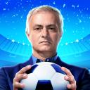 Top Eleven 2020 - Mánager de Fútbol