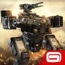 战争星球Online: 最佳即时模拟策略MMO游戏