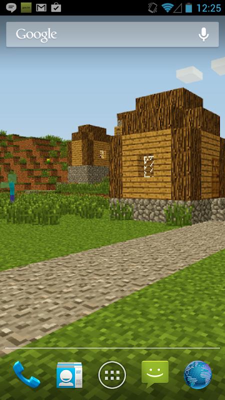 ZombieTown screenshot 2
