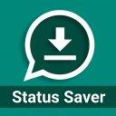 Status Download - Status Saver & Download Status