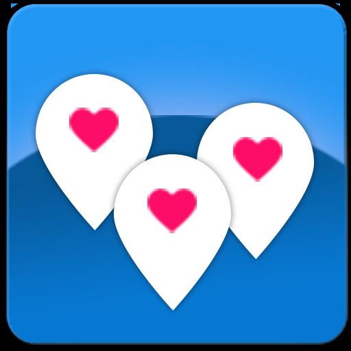 MoreDates – Find your true love 4 9 2 (Oasis) Download APK para