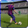⚽ Real Dream Football League Icon