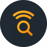 com.avast.android.wfinder Icon