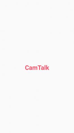 CamTalk: Local Indian  Live Video Dating App 2 Download APK