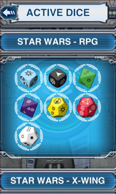 Play Dice Wars online for Free - POG.COM