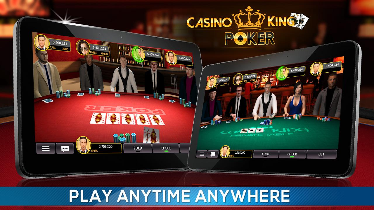 Poker hors ligne android what are the odds at roulette