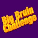 Big Brain Challenge - Play & Earn Real Cash Reward