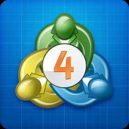 metatrader 4 apk latest version