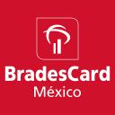 BradesCardMx