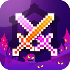 download minecraft versi baru di aptoide