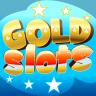 Gold Slots simge