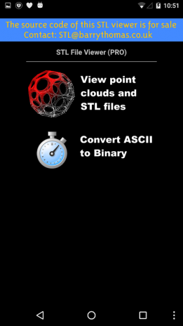 STL Viewer Pro 1 8 Download APK for Android - Aptoide