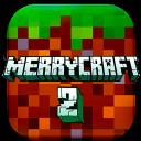 Merry Craft 2