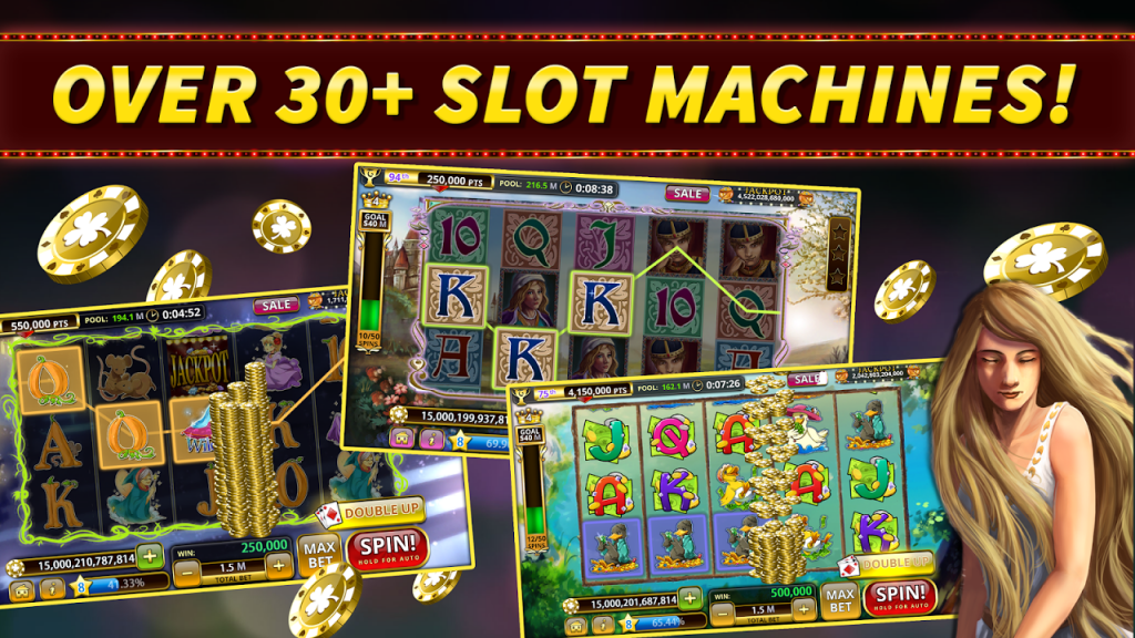 slot machine online skrill hotline deutsch