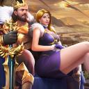 Honra dos Reis