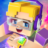 方块模组 Icon