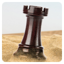 iranchess- شطرنج