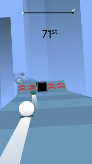Balls Race screenshot 5