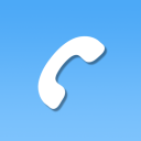 Smart Notify - Dialer, SMS & Notifications