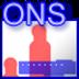 ONScripter - 20100711