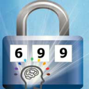 Crack the Code and Open the Lock Puzzle Game