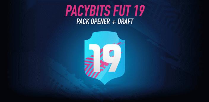 Pacybits 19