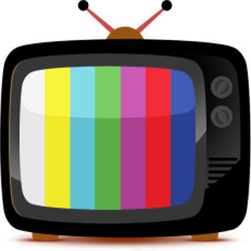 Mobile Tv :Live Tv,Movies & TV