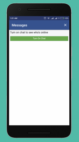 Lite for Facebook Lite 1 4 7 Download APK for Android - Aptoide