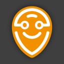 PAYUCA: free smart parking app Vienna