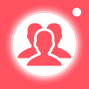 Followers&Unfollowers Manager | Manage AI
