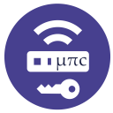 Keygen for UPC routers