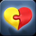 Meet24 - Love, Chat, Singles