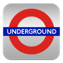 Tube Map - London Underground route planner