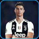 Juventus & Cristiano Ronaldo Wallpapers