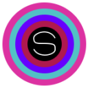 Sirus (Apex/Nova/ADW Theme)