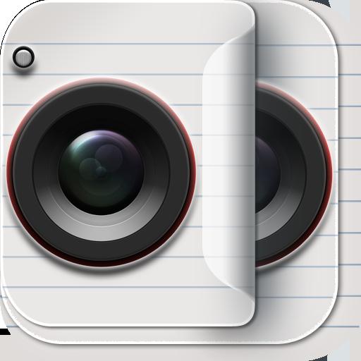 Clone Yourself - Camera