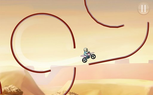 Bike Race Free - Top Motorcycle Racing Games screenshot 2